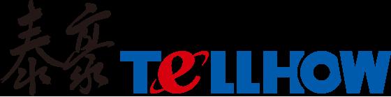 泰豪科技股份有限公司