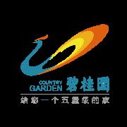 佛山市顺德区碧桂园物业发展有限公司
