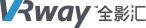 2020-05-22_【现场直播】疫情期间,全影汇参加吴忠市线上项目签约仪式!89.png