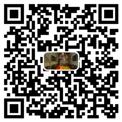 image024.png