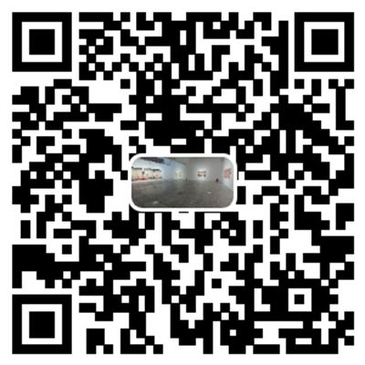 image033.png