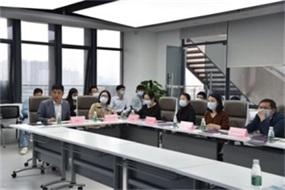 2020-05-22_广东省工信厅文旅厅莅临全影汇考察调研503.JPG