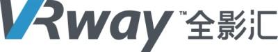 2020-05-22_【最新消息】全影汇参加省文旅厅复工复产调研会81.JPG