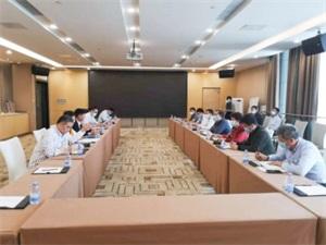 2020-05-22_【最新消息】全影汇参加省文旅厅复工复产调研会205.JPG