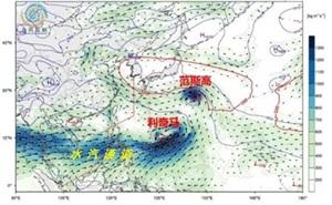 2020-05-20_【科普】双台风逼近!台风中该如何自保?391.JPG
