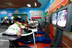 """2020-05-20_速看! 哈尔滨市""""智慧交通""""安全宣传教育基地正式启用!378.JPG"""