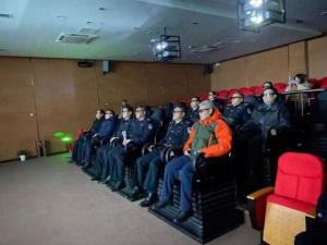 """2020-05-20_速看! 哈尔滨市""""智慧交通""""安全宣传教育基地正式启用!594.JPG"""