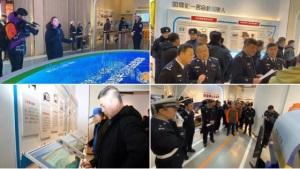 """2020-05-20_速看! 哈尔滨市""""智慧交通""""安全宣传教育基地正式启用!665.JPG"""