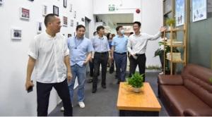 2020-05-22_博士团队参观全影汇工厂  共同开辟校企合作新篇章!408.JPG