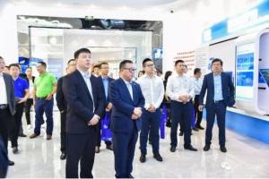 2020-05-22_公共安全技术研究院启用  全影汇助力发展安全产业中枢平台207.JPG